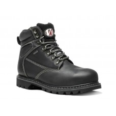 V1249 Arizona safety boots