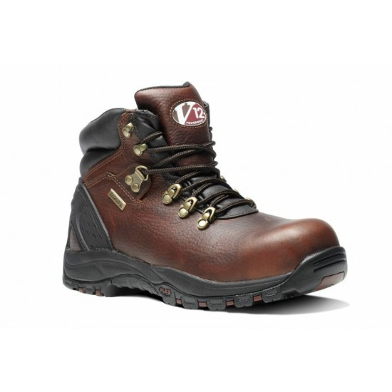V12 Storm Safety Boot V1219