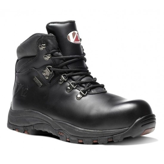 V12 Thunder Safety Boot V1215