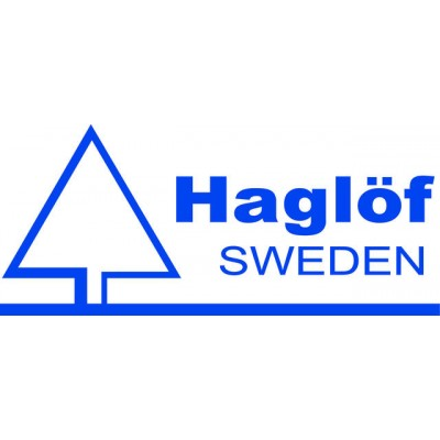 Haglof Survey Equipment