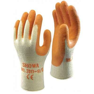 General/Multipurpose Gloves
