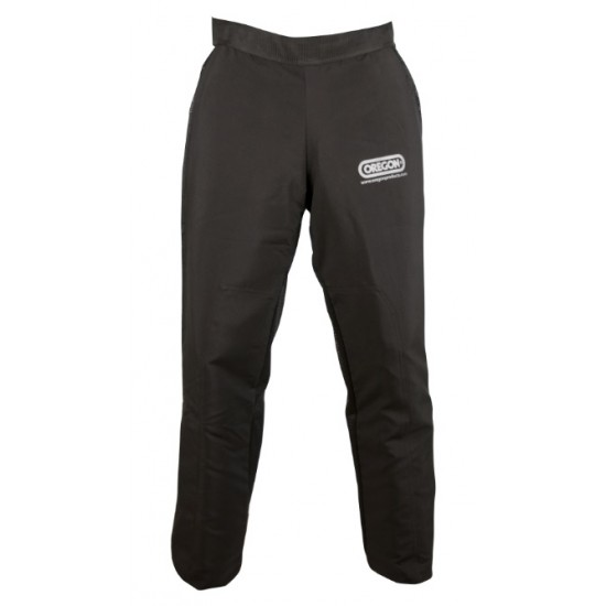 Oregon Type A Chainsaw Legging's *NEW*