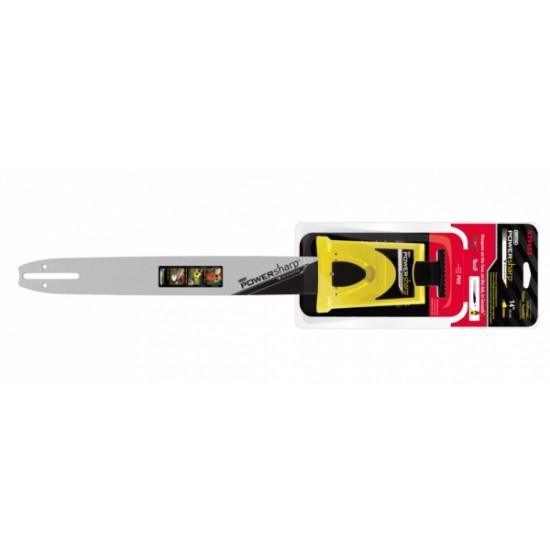 PowerSharp® Bar & Sharpener Combo