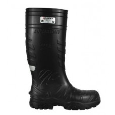 Cofra Safest Wellington Boots