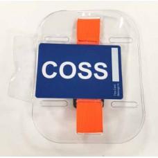 COSS armlet