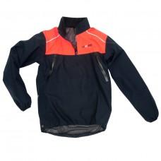 CutandClimb Arb Jacket