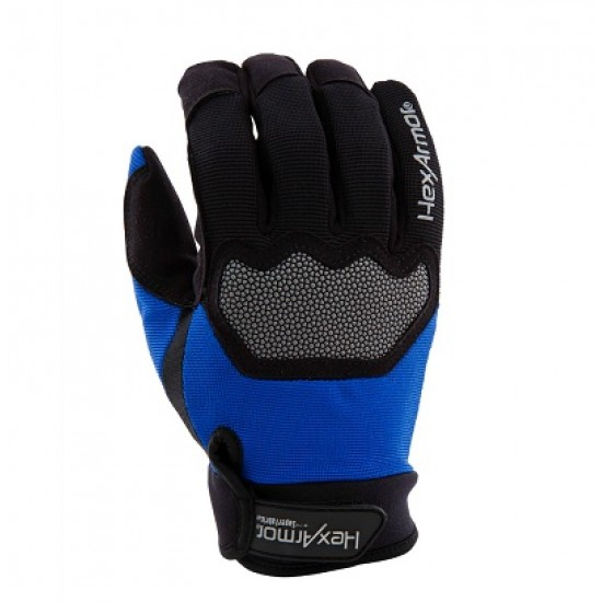 HexArmor 4018 Gloves