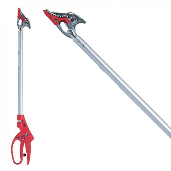 ARS 150-0.6 Long Reach Pruner