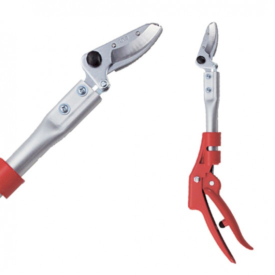 ARS 160-0.35 Long Reach Pruners