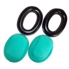 26SNR Hygiene Kits for HE0025B