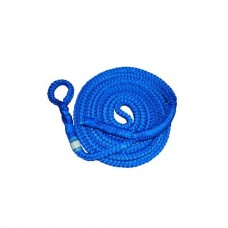 Adjustable Whoopee Sling Large