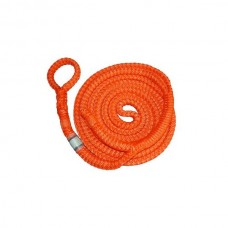 Adjustable Whoopee Sling Medium