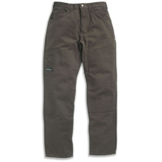 Arborwear Lightweight Trousers
