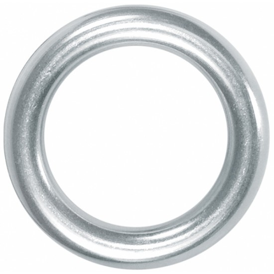 ART Aluminium Ring