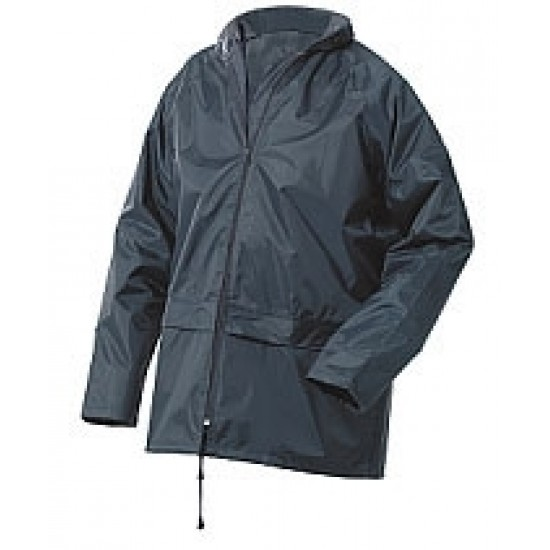 B-Dri Lightweight Jacket