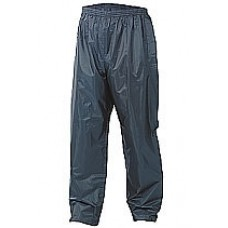 B-Dri Lightweight Trousers