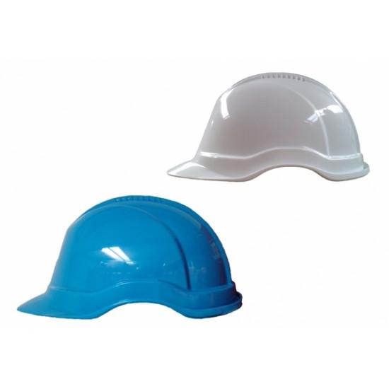 Balance Helmet Only