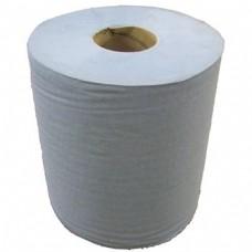 Blue Wipe Rolls x 6