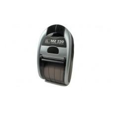 Bluetooth-printer