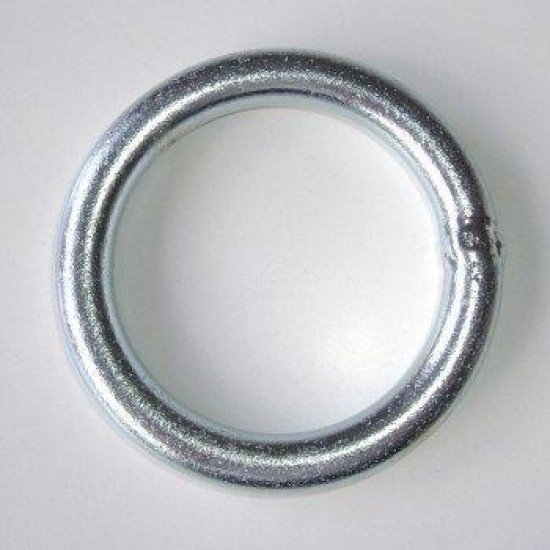 Bracing ring - Steel - 62mm