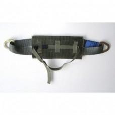 Bracing strop - Small (15cm diameter)