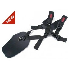 Brushcutter Light Harness