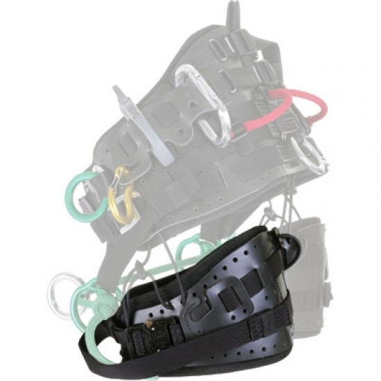 CE Kit:Replacement Left or Right Leg Strap