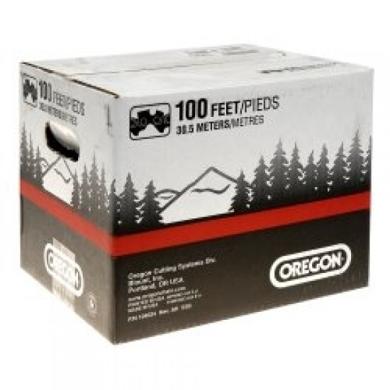 """90SG - Micro-Lite™ chain 3/8"""""""