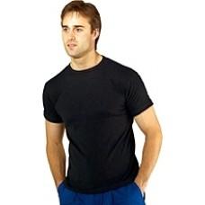 Click FR T-Shirt Short Sleeve