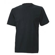 Click Premium T-Shirt