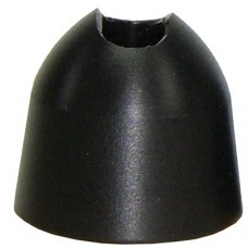 Conus Cap Primus for Zip Absorber (15mm Dyneema)
