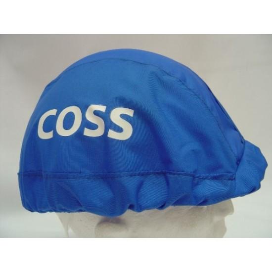 COSS Helmet Cover