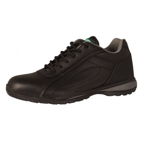 D / D Trainer Shoe