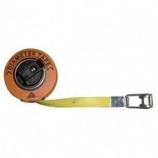 Diameter Tape 5m & 10m
