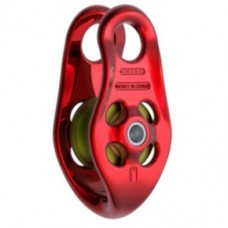 DMM Pinto Pulley
