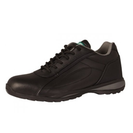 Dual Density Trainer Shoe