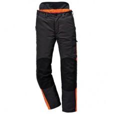 DYNAMIC Trousers Design C