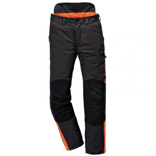 DYNAMIC Trousers Design C