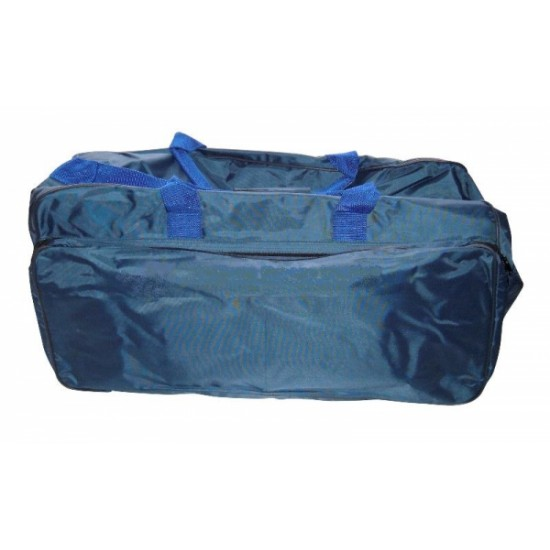 Equipment Holdall