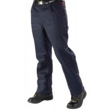 Flamemaster FR Trouser