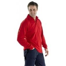 FR Polo Shirt Long Sleeve