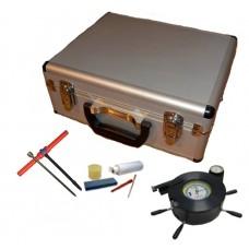 Fractometer 2