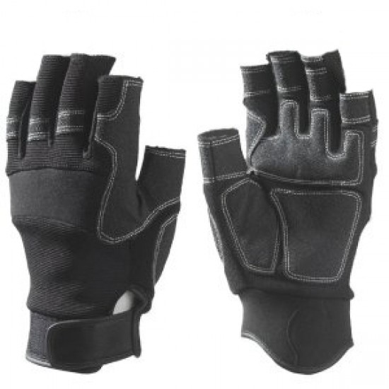 Francital Climbers Glove - 5 Digit Cut