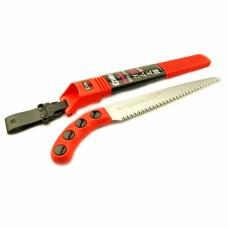 Gomtaro 240-8 Nekiri Root & Sucker Saw (240mm)