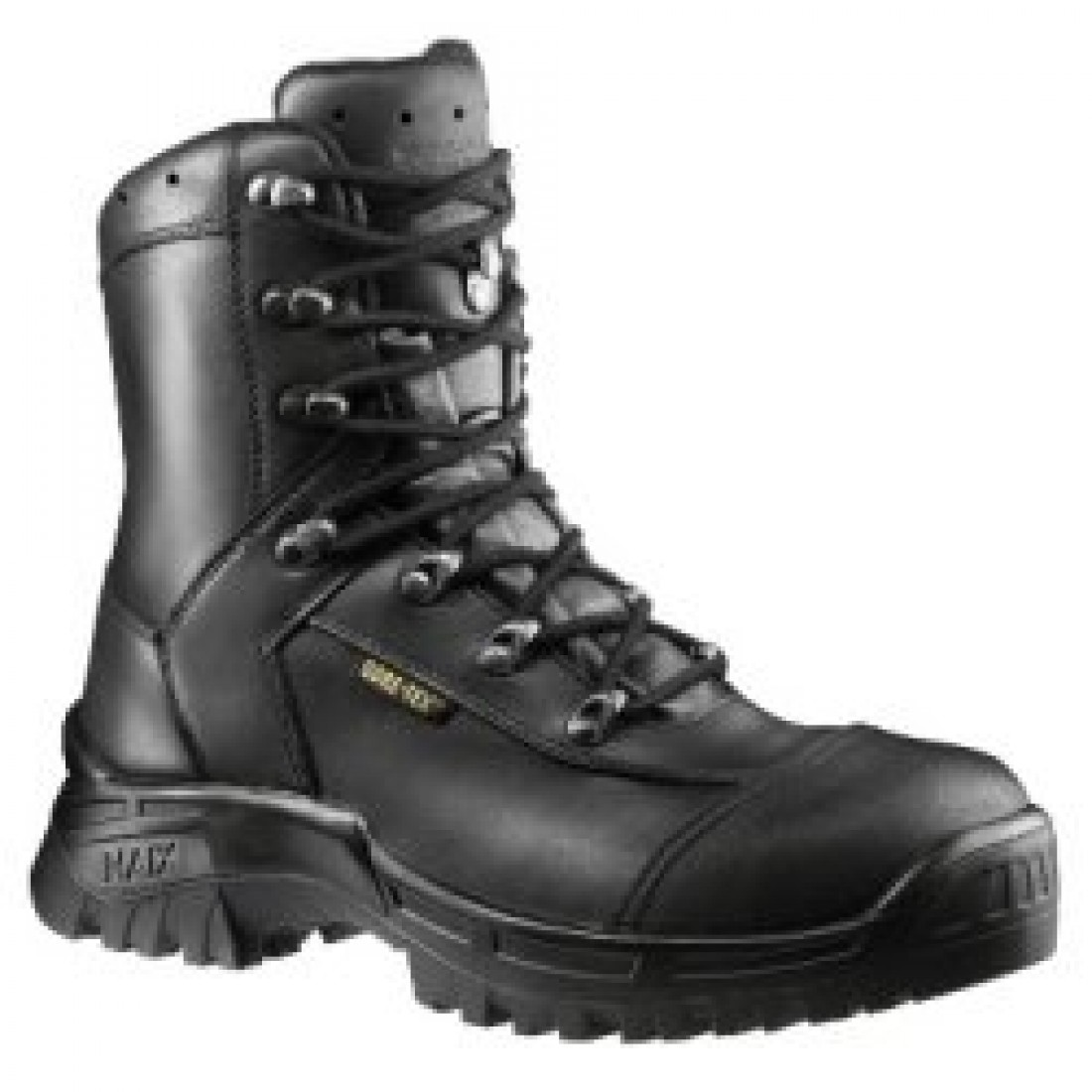 Haix Airpower X21 Safety Boots Sorbus International
