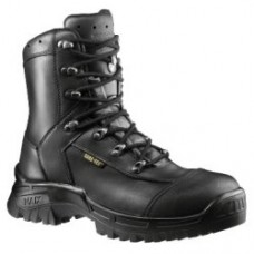 Haix Airpower X21 Safety Boots