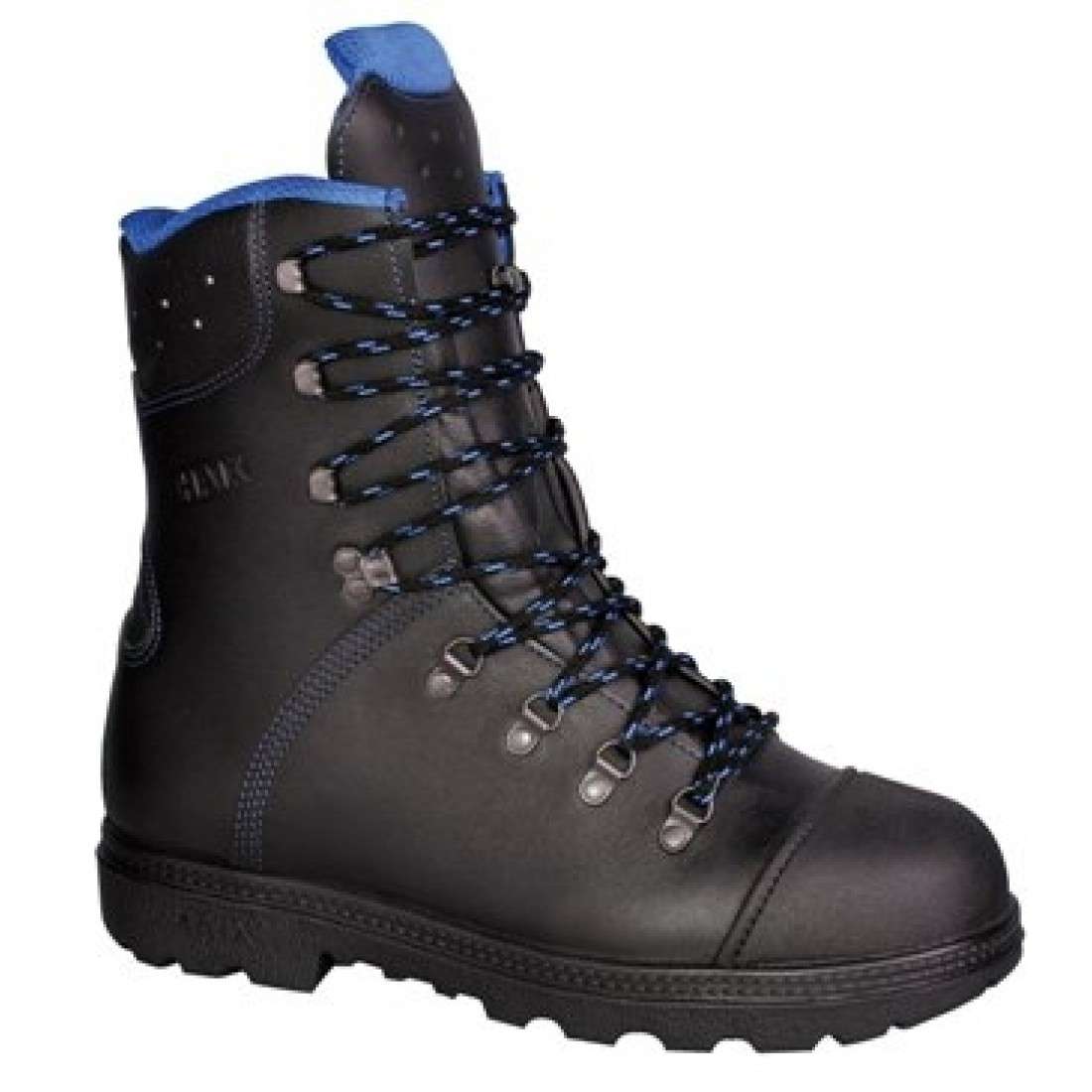 Haix Blue Mountain Class 1