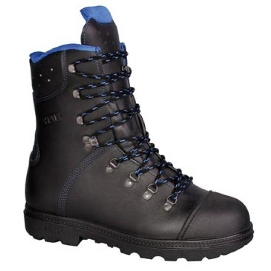 Haix Blue Mountain - Class 1