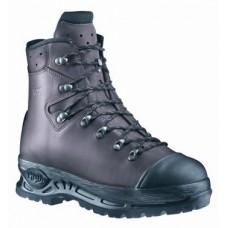 Haix Trekker Mountain - Class 1