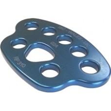 ISC Medium Rigging Plate 55kn